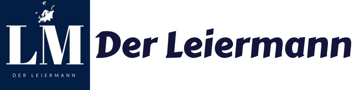 Campus - Der Leiermann